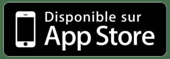 DisponibleAppStore