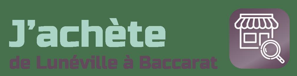 Logo-app2-jachete1